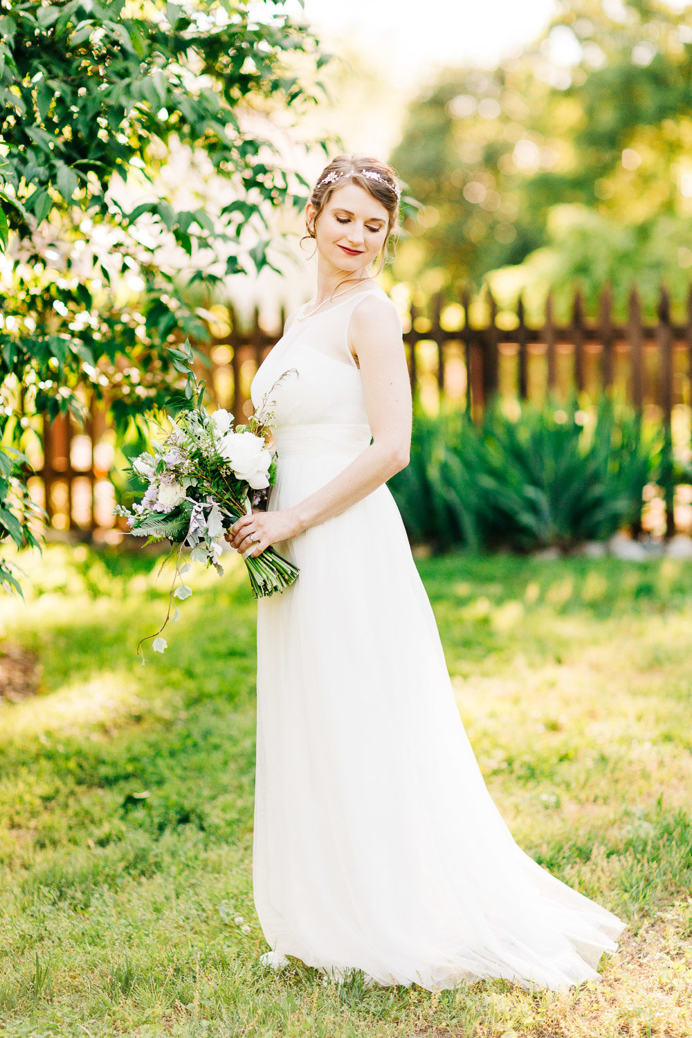 alternative-wedding-raleigh-nc-81
