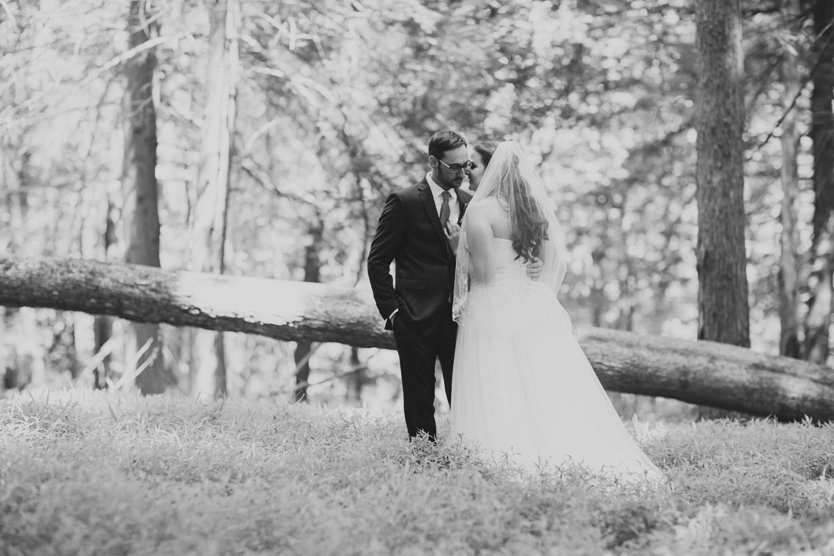 _state_college_wedding_photographer_161