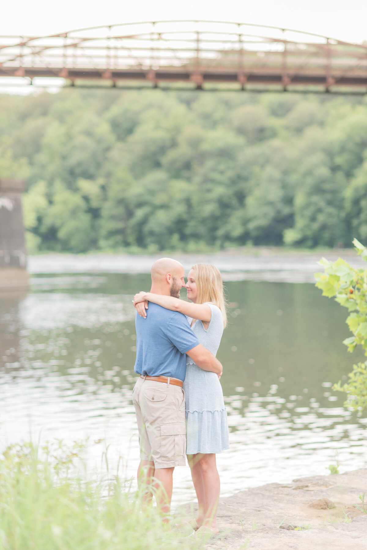 ohiopyle-engagement-carmen-may-photography-1232
