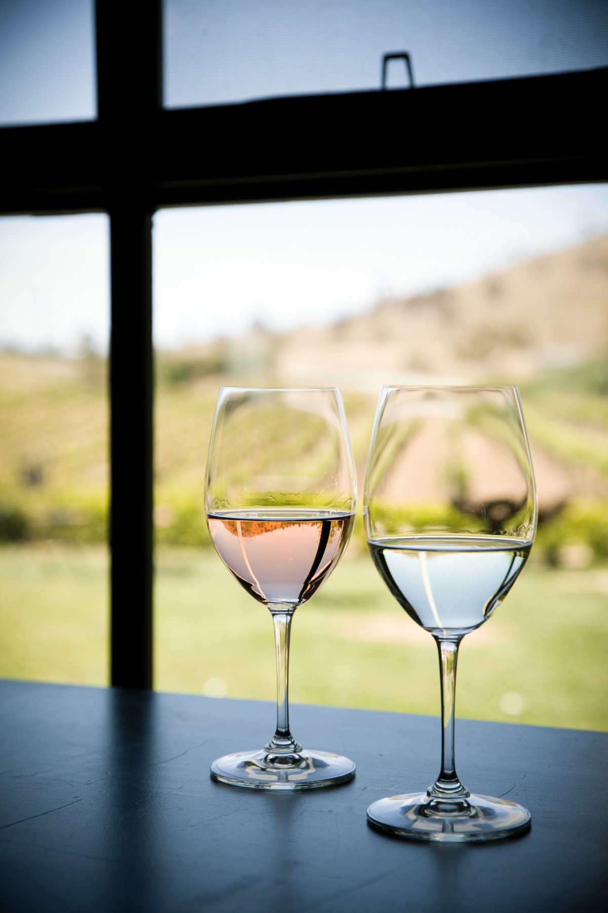 Brindabella Winery - Anisa Sabet - Photographer-141