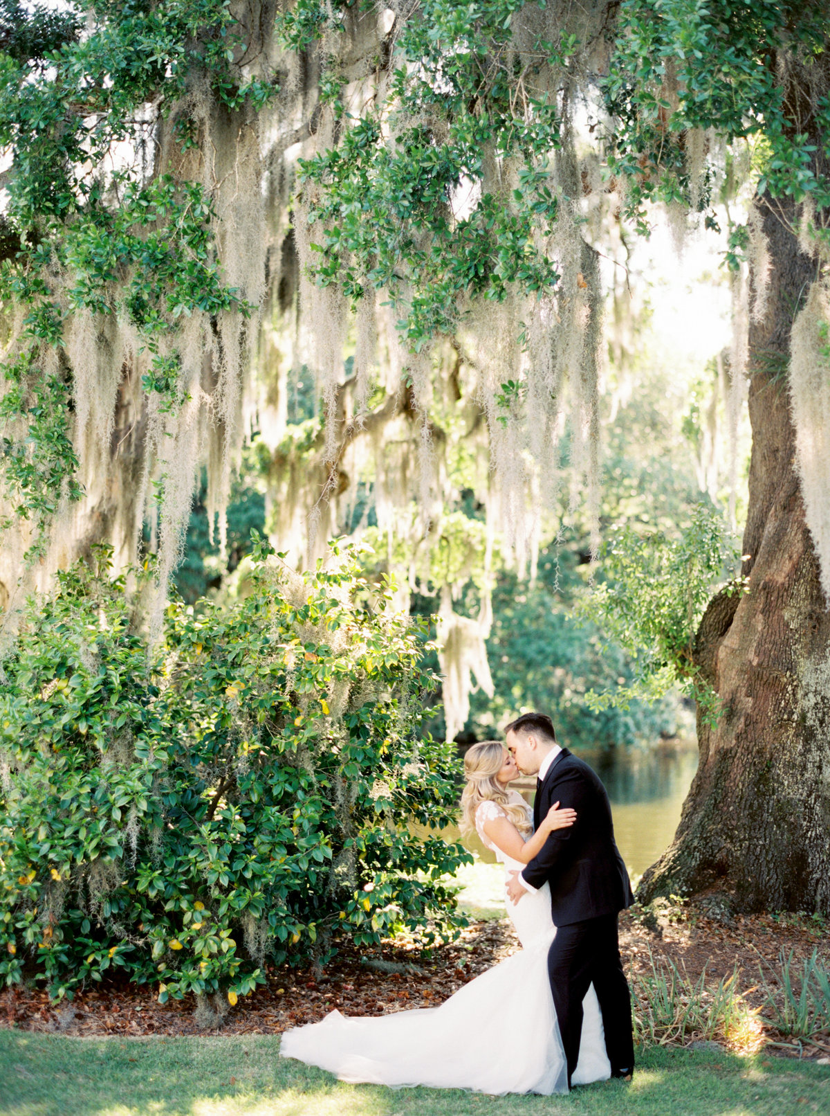 Charleston Wedding Photographer - Mary Claire Photography-6-2