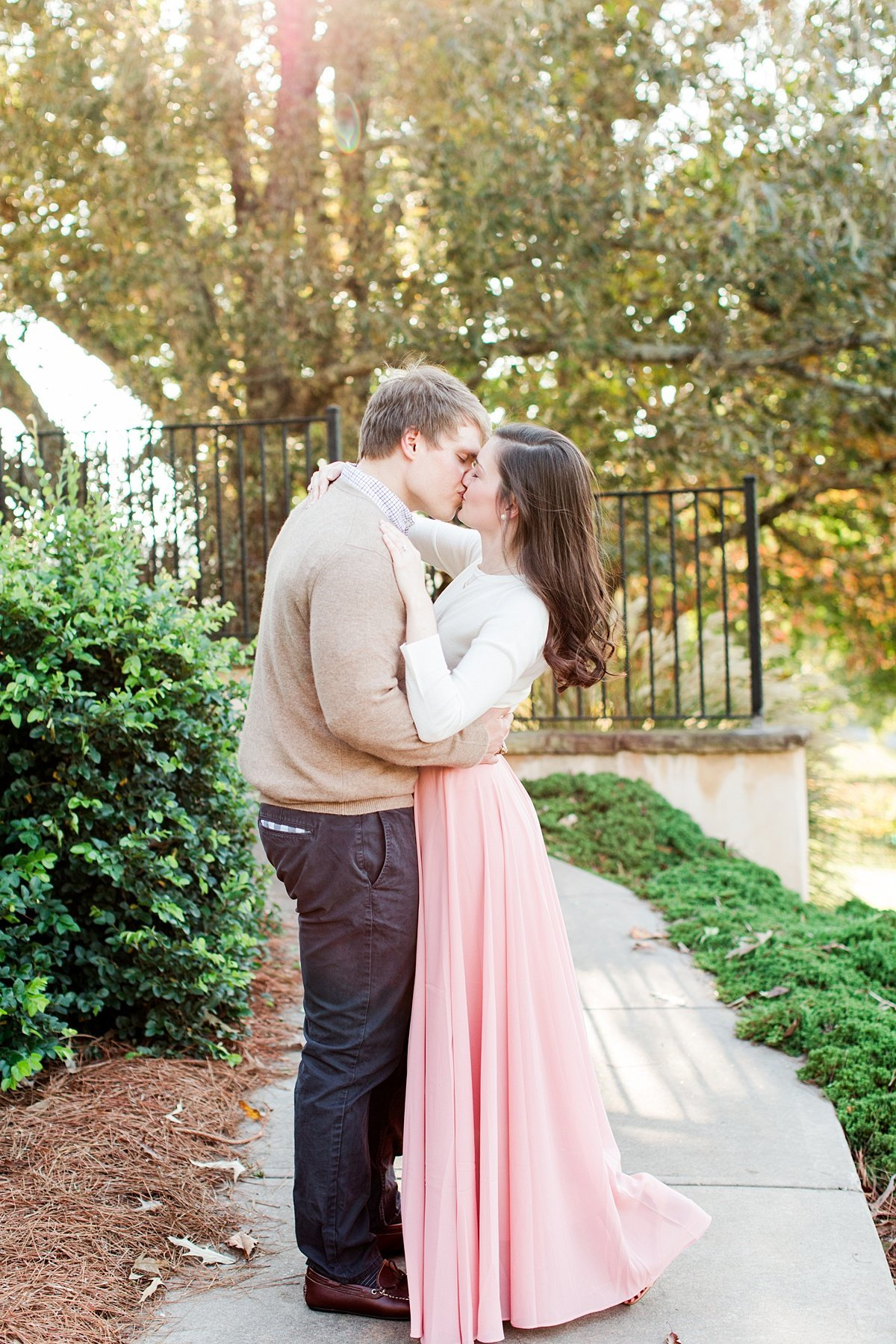 Montaluce Winery-North Georgia_Engagement Photos-_0004