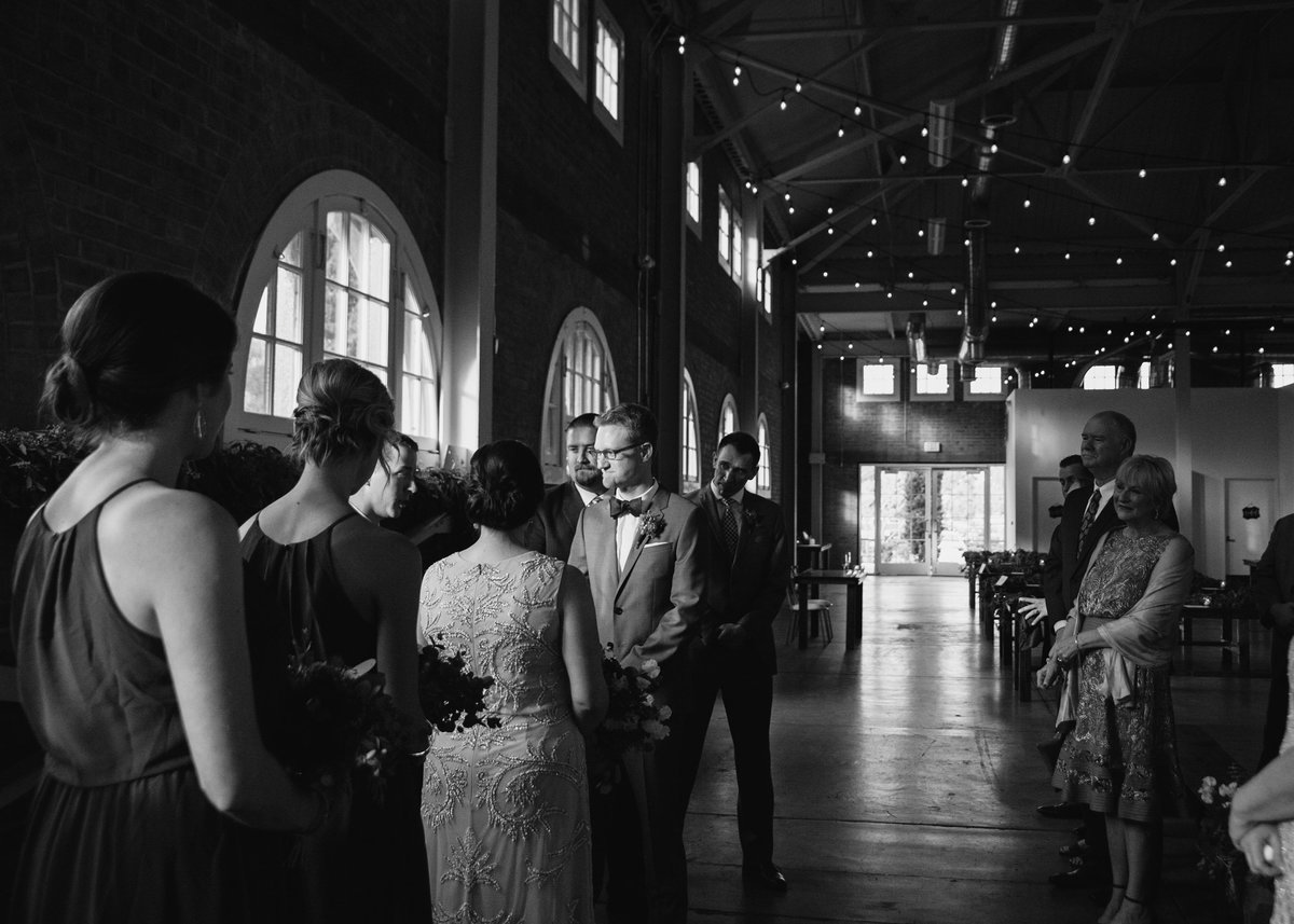 Katherine_beth_photography_San_diego_wedding_photographer_san_diego_wedding_the_brick_wedding_002