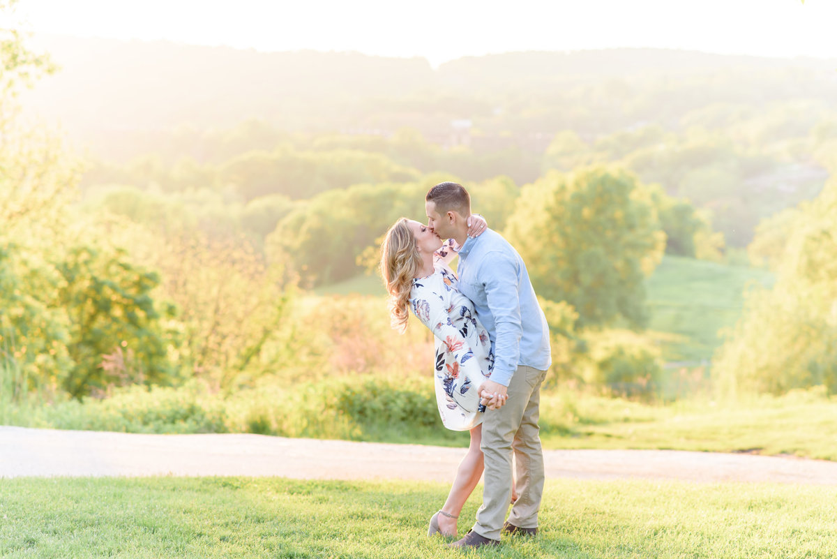 PORTFOLIO-2018-05-23 Krissy and Dave Engagement Session 256696-24