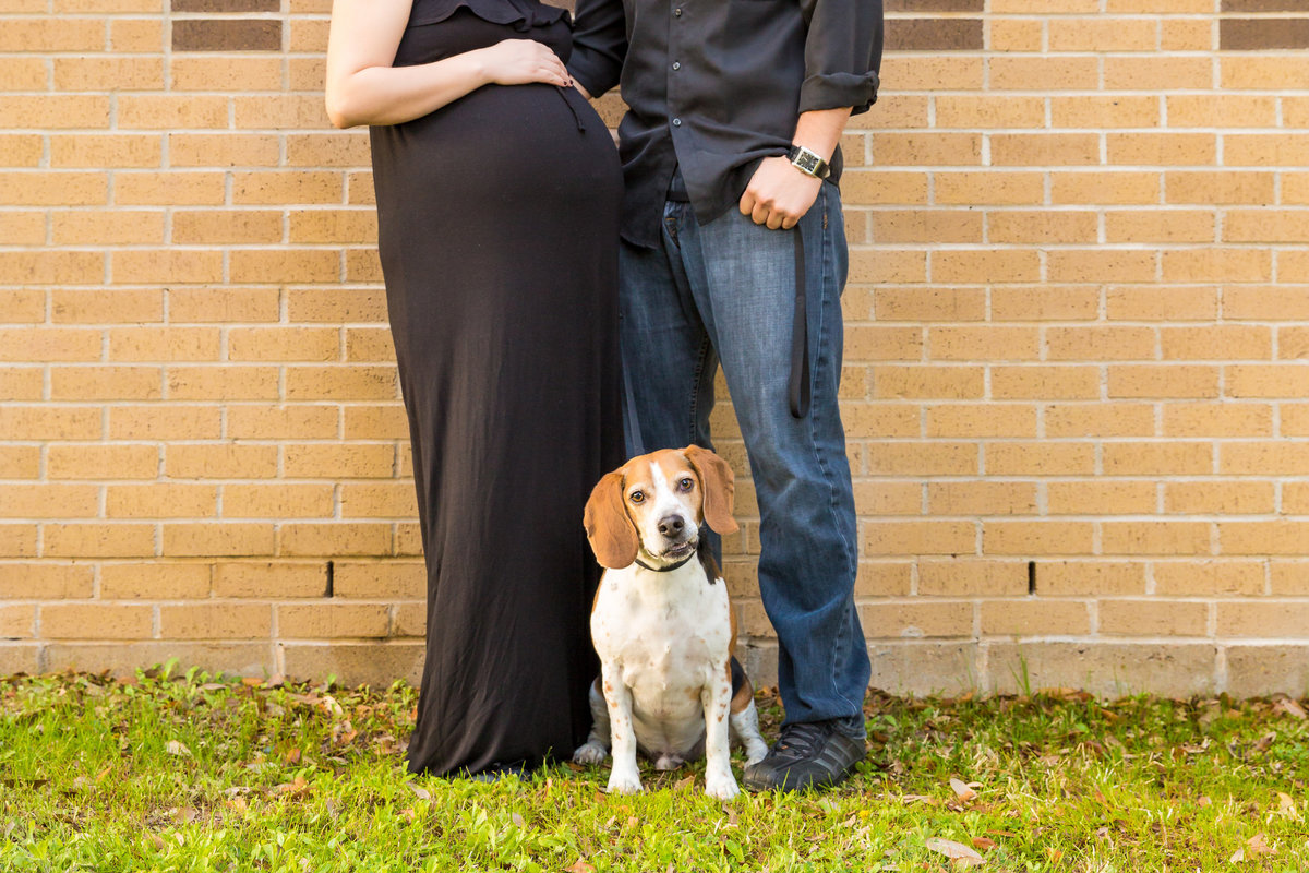 Houston-Maternity-Photographer-The-Queen-B-Photography-9