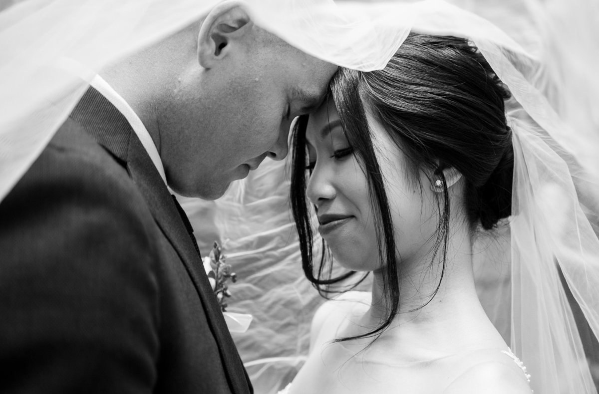 best vancouver wedding photos (11 of 17)