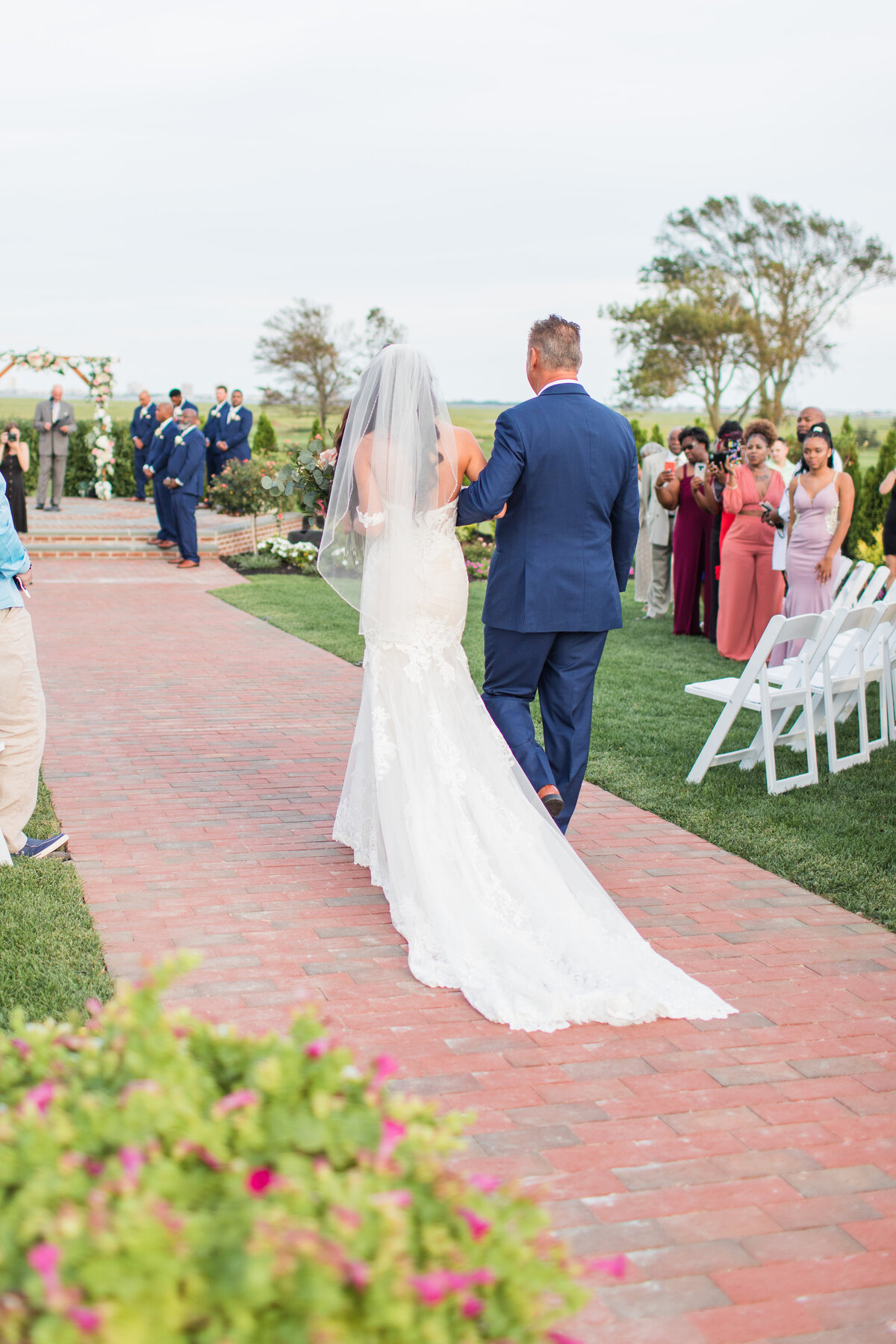Minimony_Micro_Wedding_at_Atlantic_City_Country_Club-51