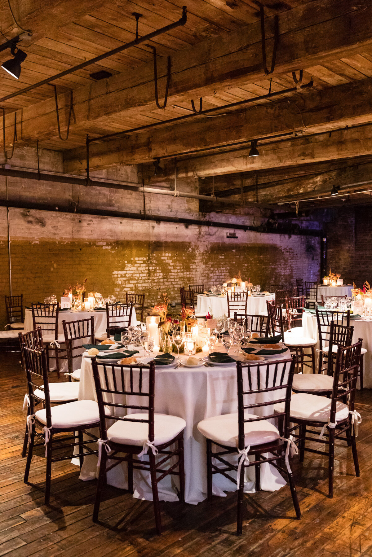 Greenpoint_Loft_1008_Kacie_Corey_Wedding_07839