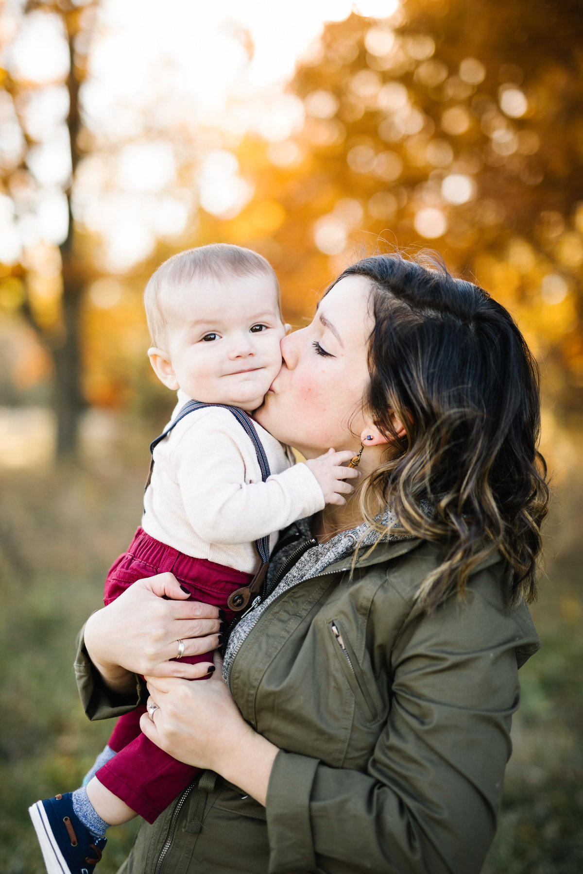 Andover-Fall-Family-Session-9