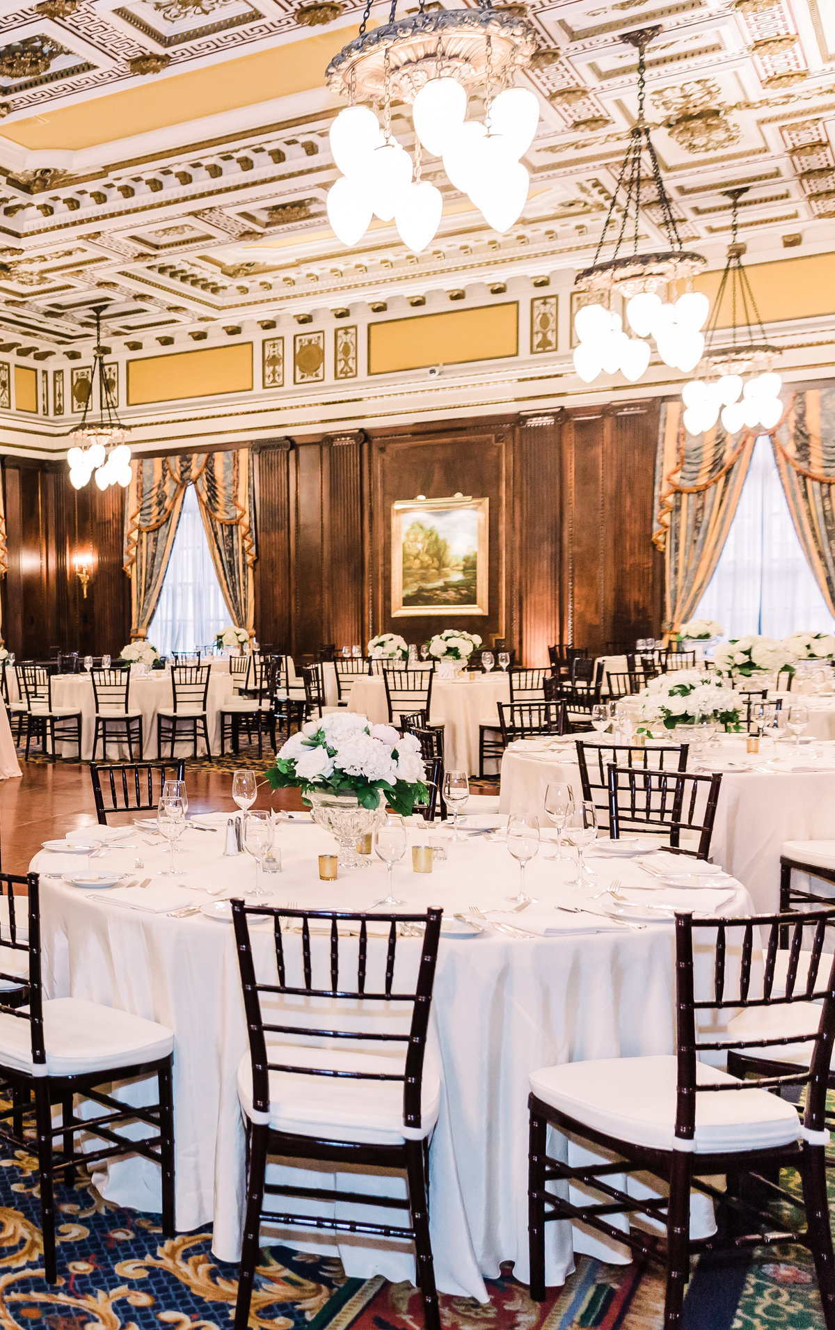 103hermitage-hotel-weddings