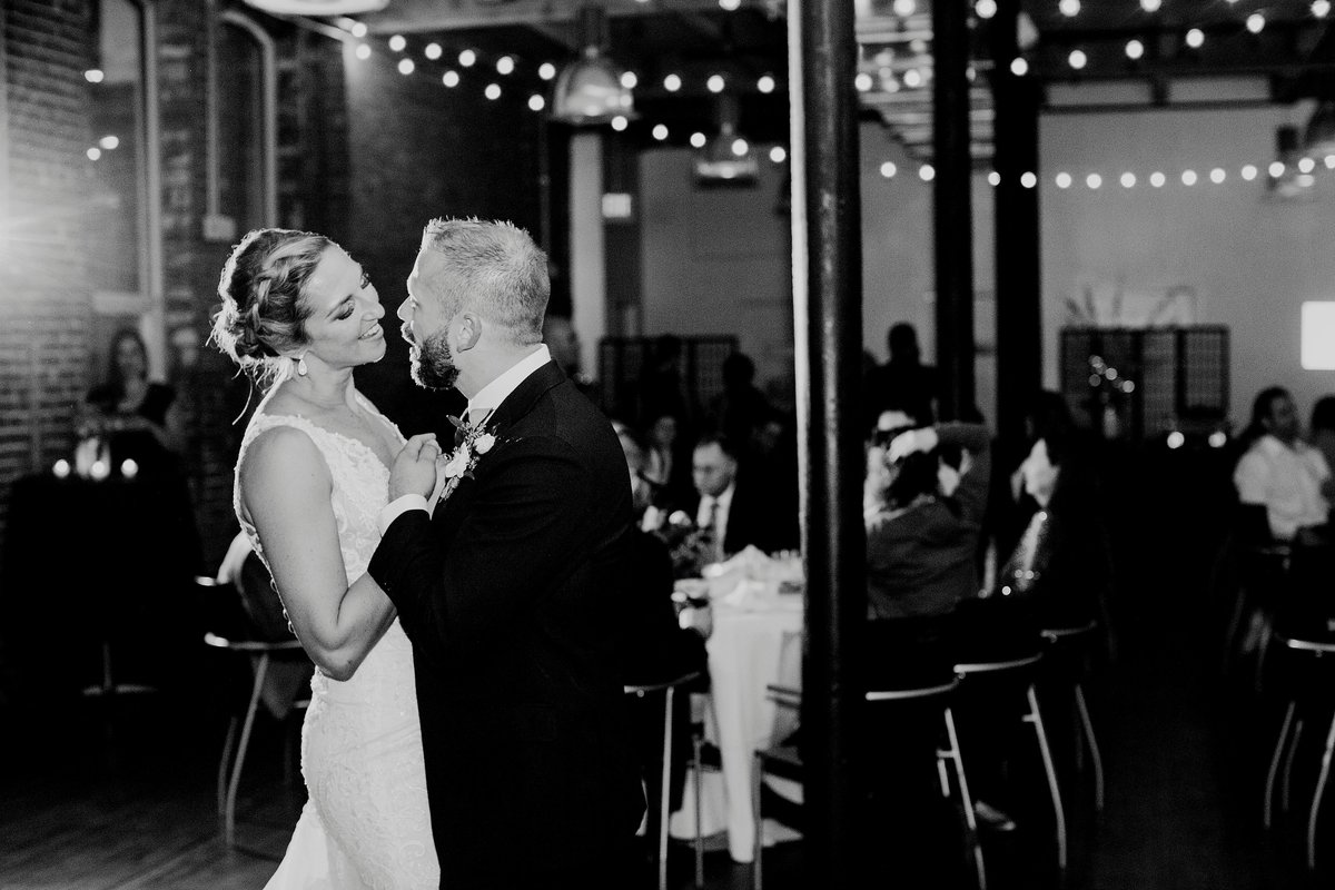 KcPhotographer_Wedding_17