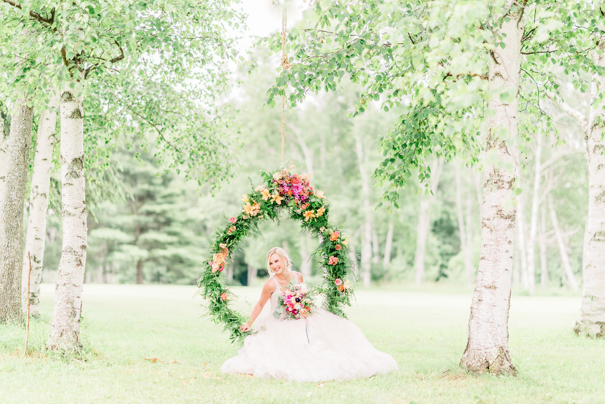 crystal-lake-weddings-golf-club-photography-076