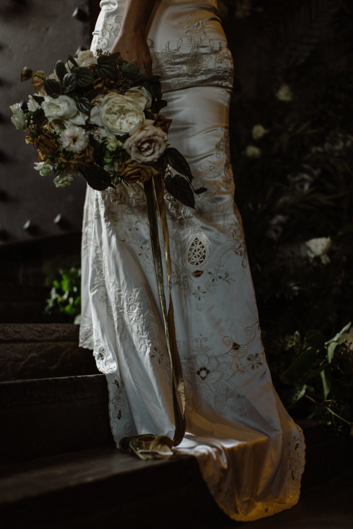 2019_styled_inspiration_wedding-105