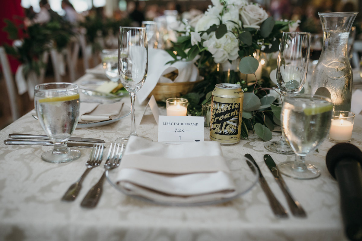 Fab Event Design Minneapolis Minnesota Wedding Event Planning18