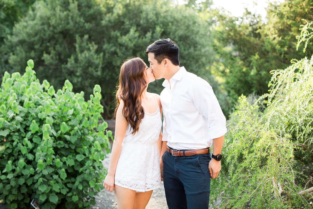 engagement-session-raleigh-photographer-2
