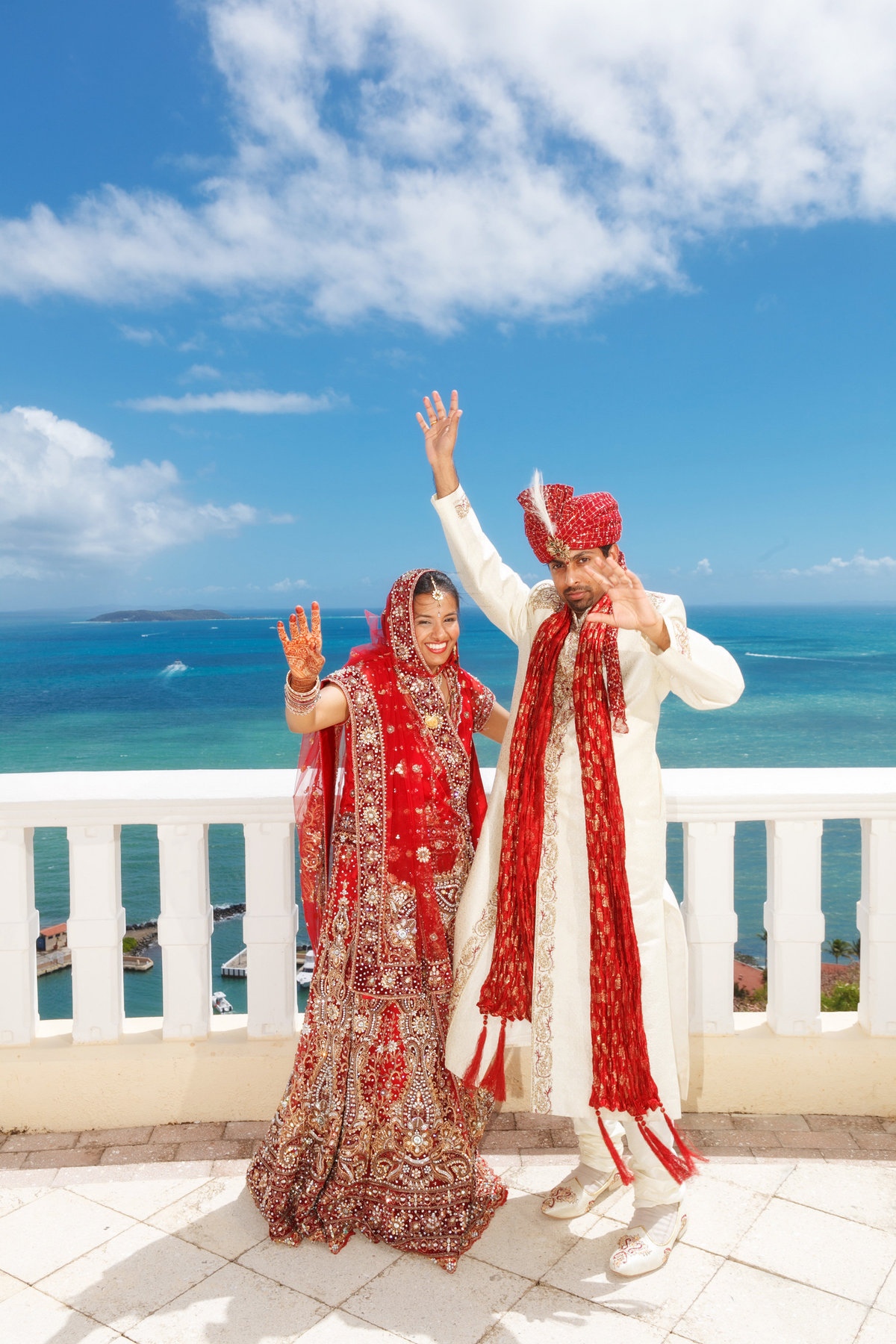 indian-weddings-puerto-rico050