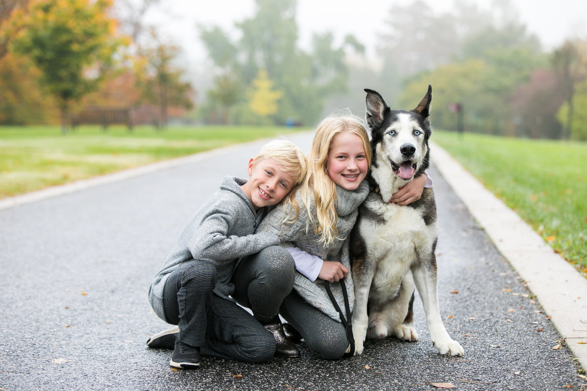 kids-dogs-portraits-maryland