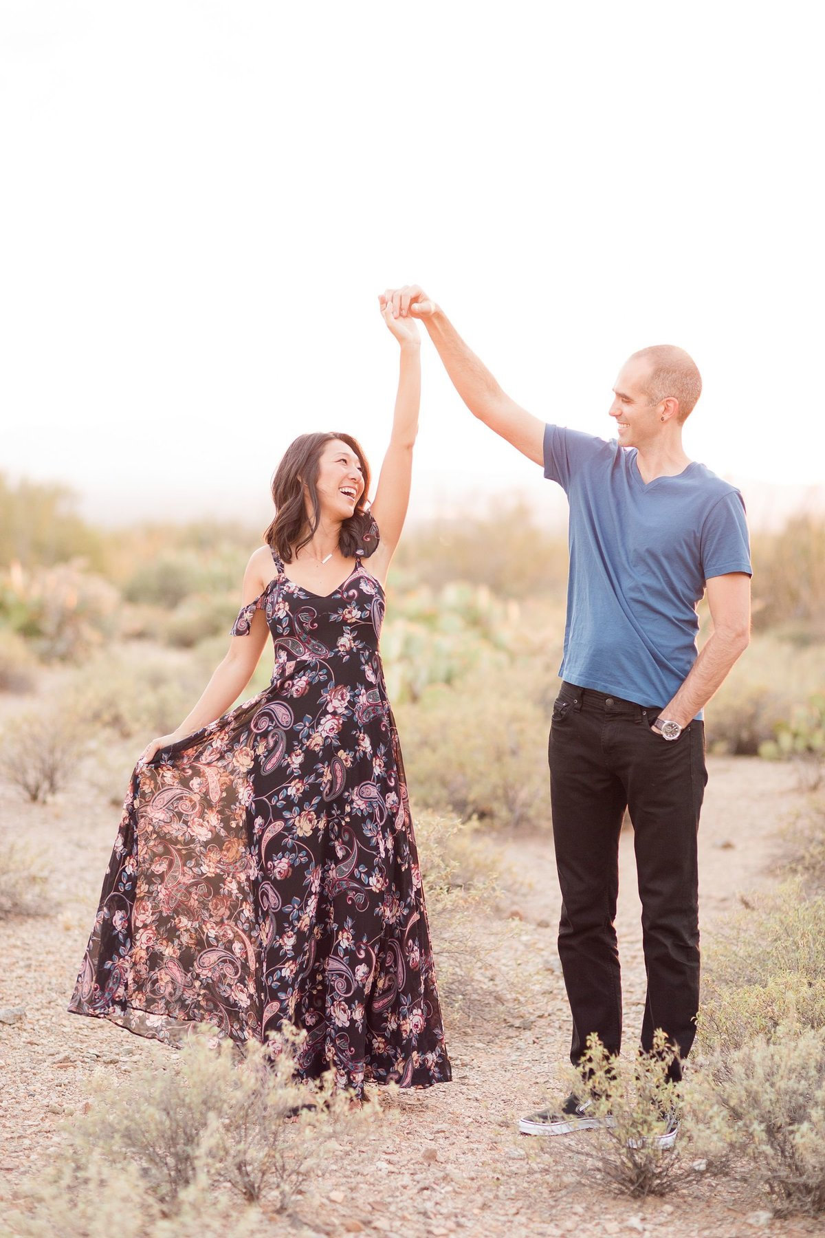 Tucson-Engagement-Photography_0003