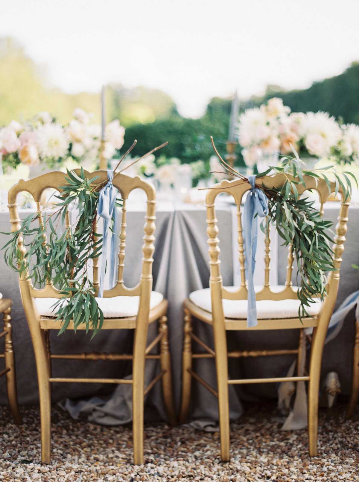 Paris France Wedding - Mary Claire Photography-54