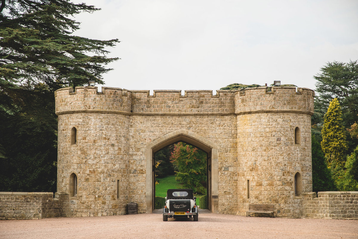 eastnor-castle-wedding-photography-23