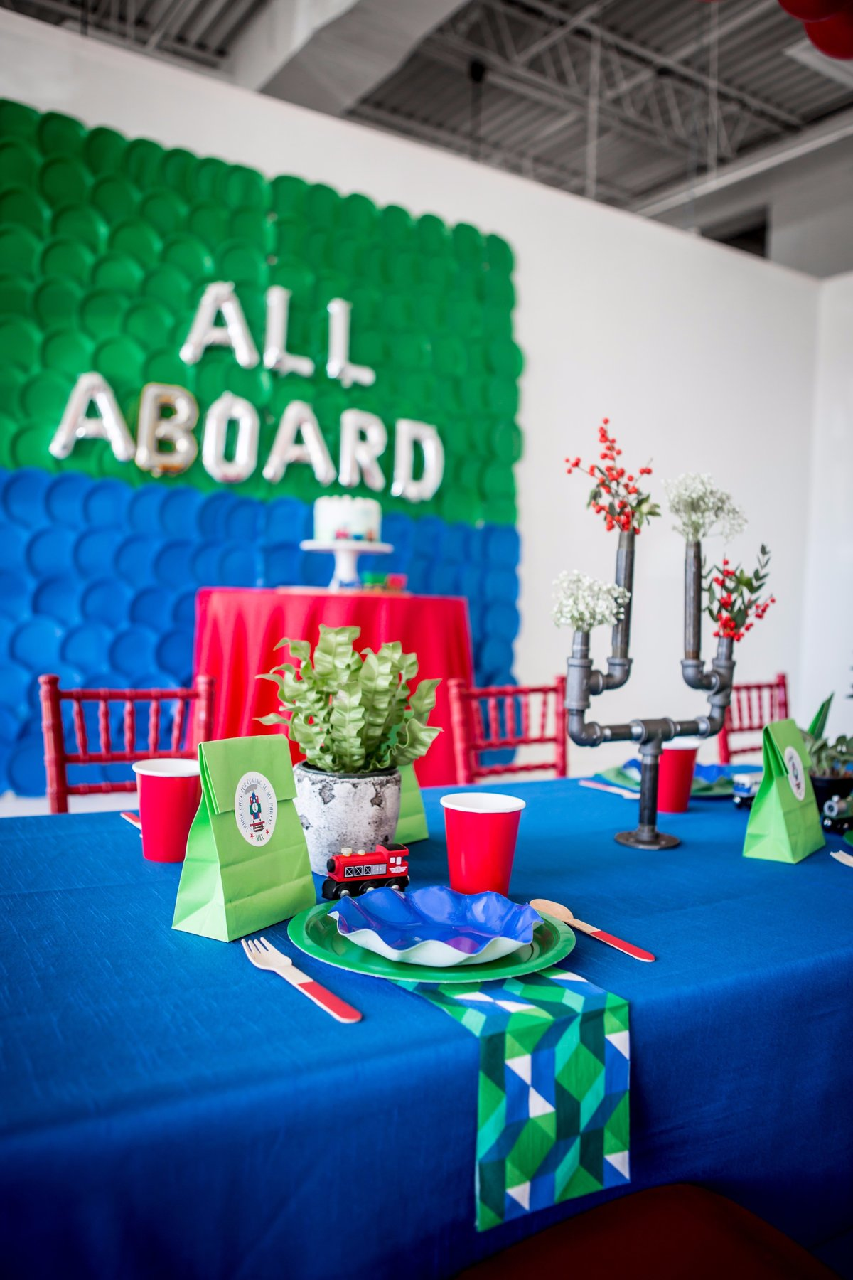 KidsParty-049