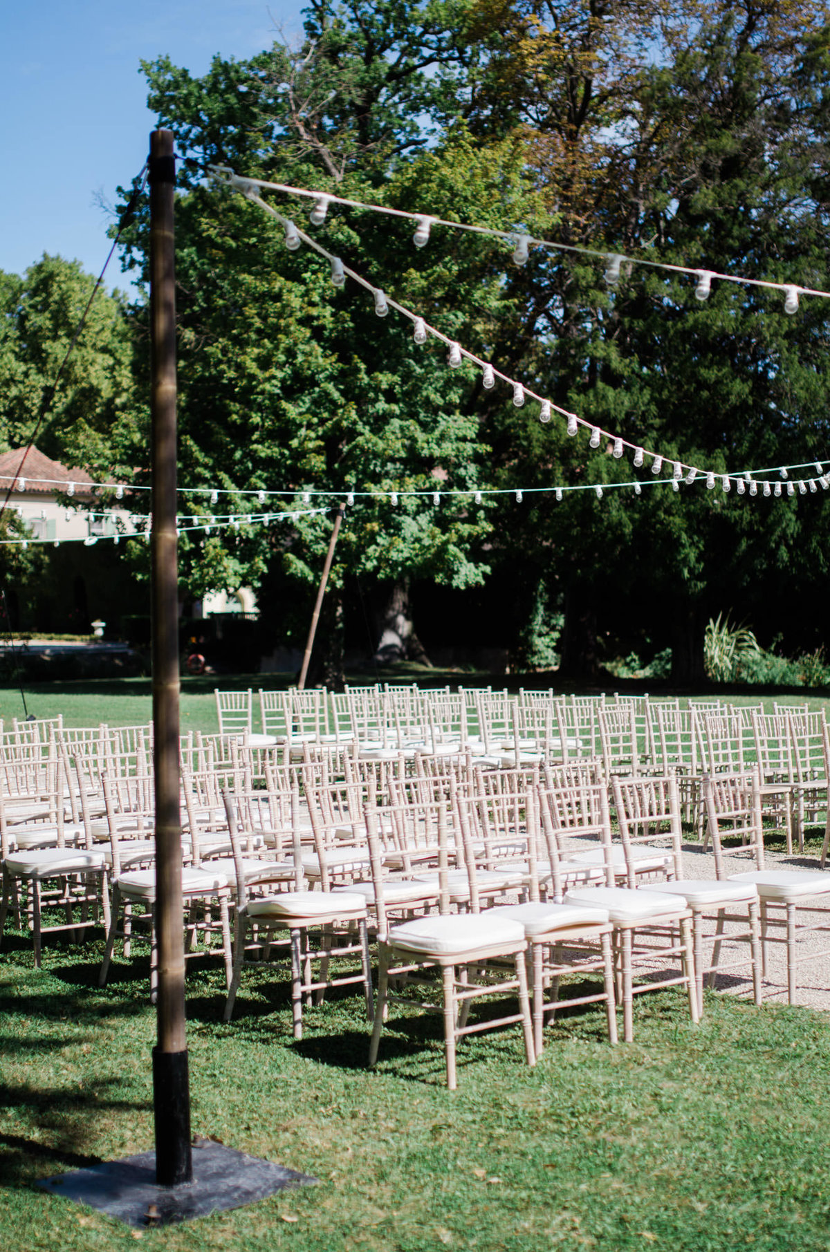 chateau de tourreau, wedding, provence