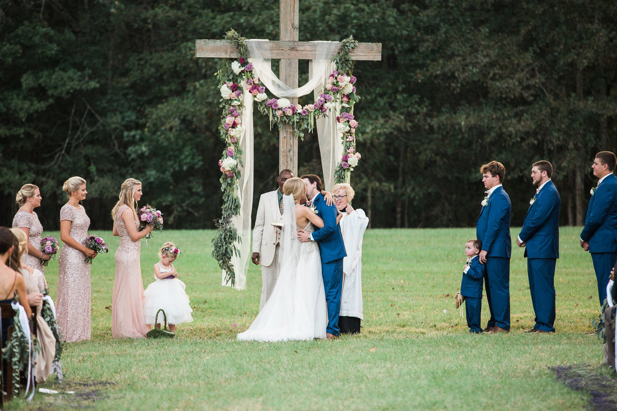 Eden & Will Wedding_Lindsay Ott Photography_Mississippi Wedding Photographer70