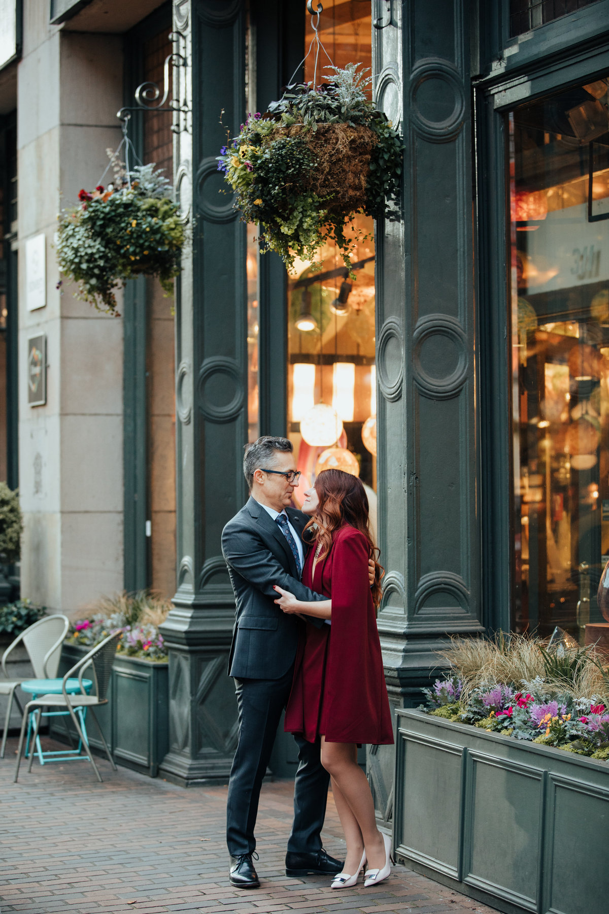 pioneer-square-engagement-seattle-clare-and-will-by-adina-preston-photography-18