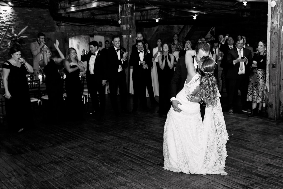 Greenpoint_Loft_1090_Kacie_Corey_Wedding_08398