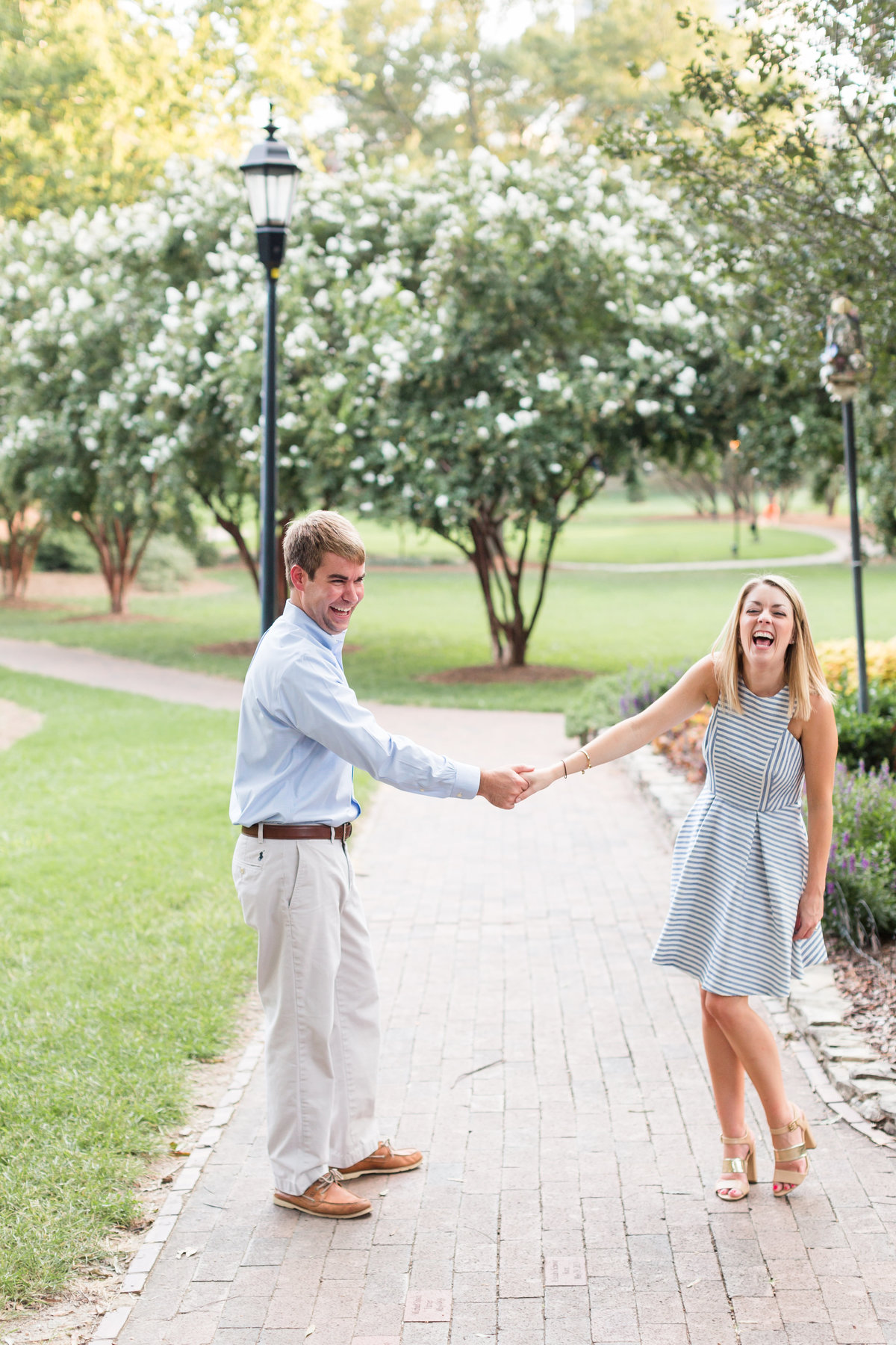 David and Laura Engaged-Samantha Laffoon Photography-59