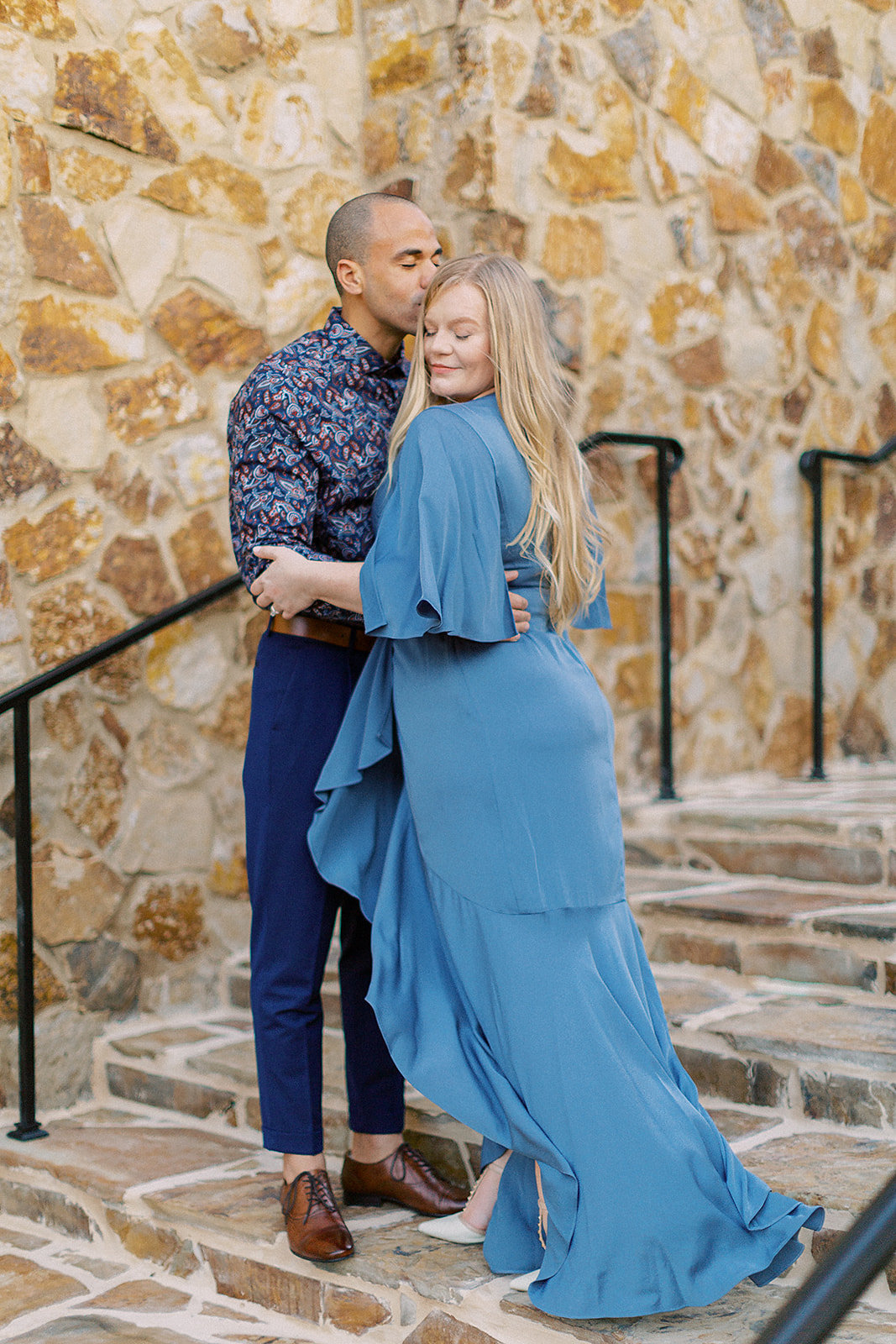 Rachel_+_Manny_Bello_Engagement_Session_Bella_Collina_Photographer_Casie_Marie_Photography-34