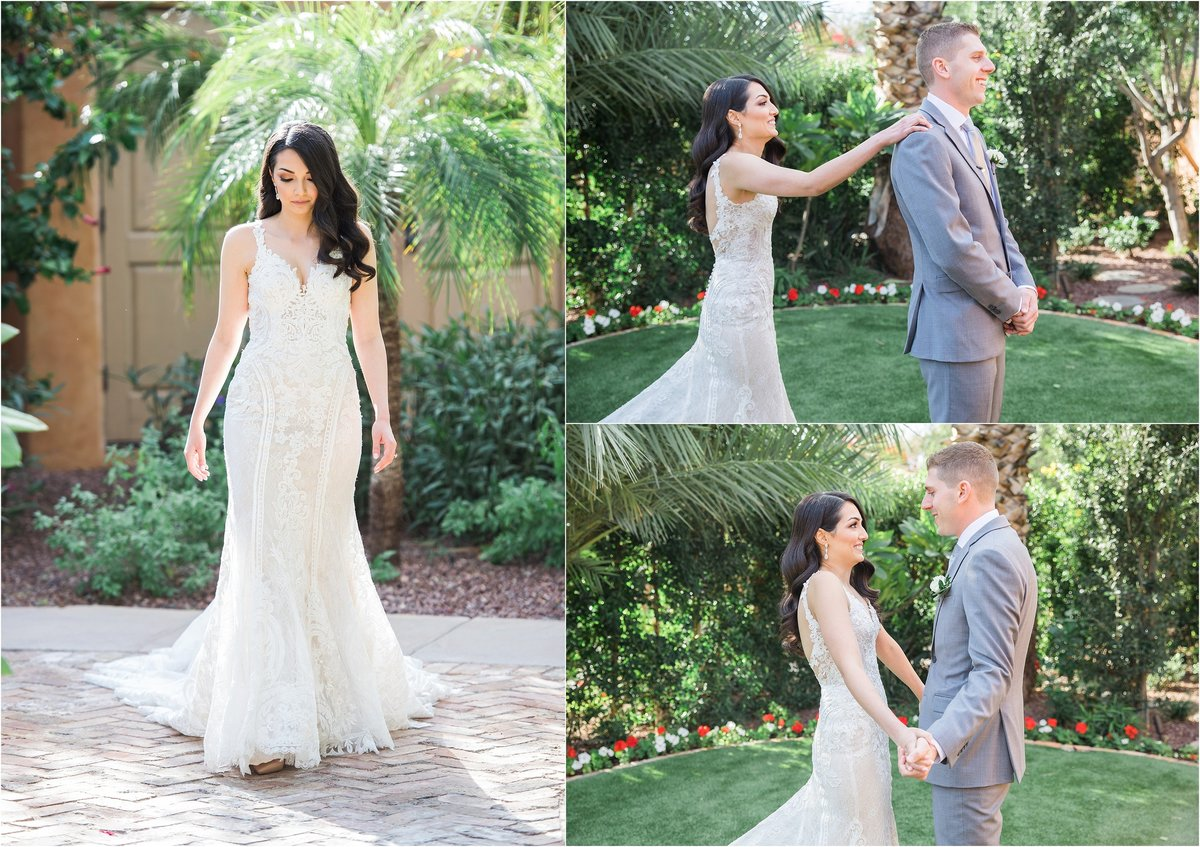 Royal Palms Resort Wedding, Scottsdale Wedding Photographer, Royal Palms Wedding Photographer - Ramona & Danny_0019
