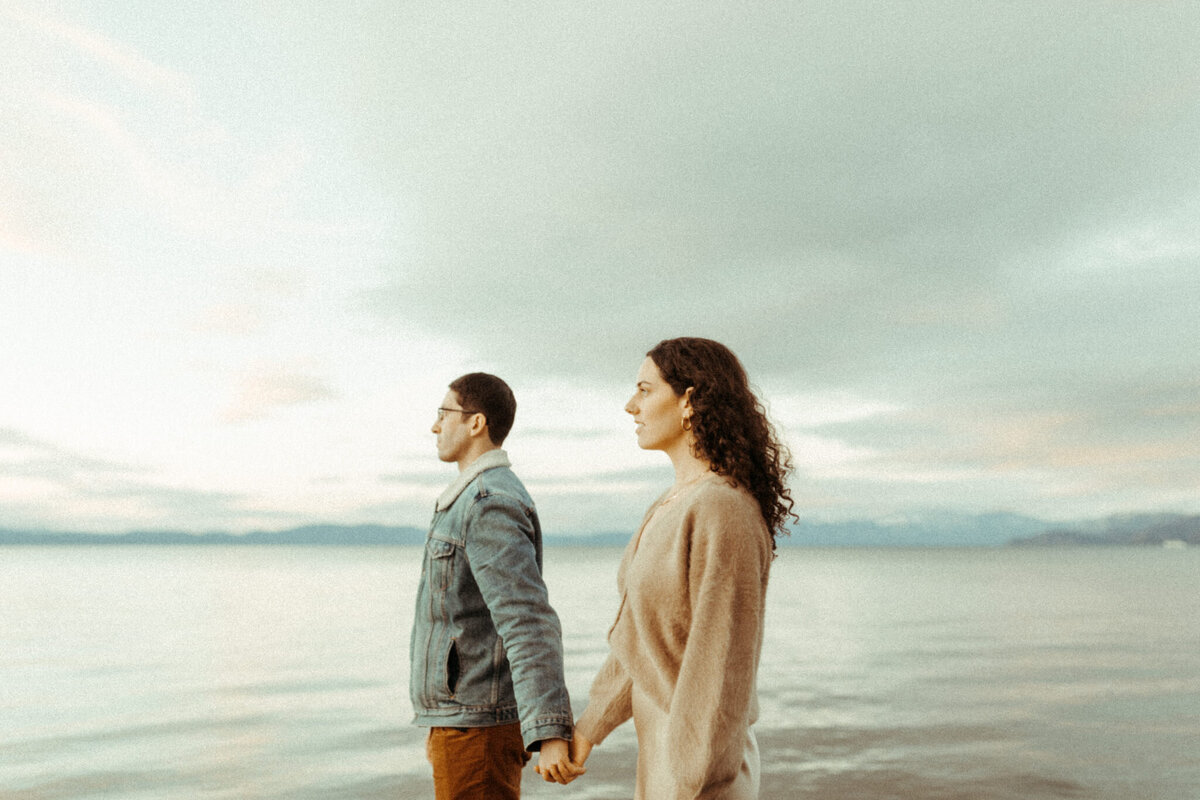 California-elopement-photographer-Film-vintage-lake-tahoe-9