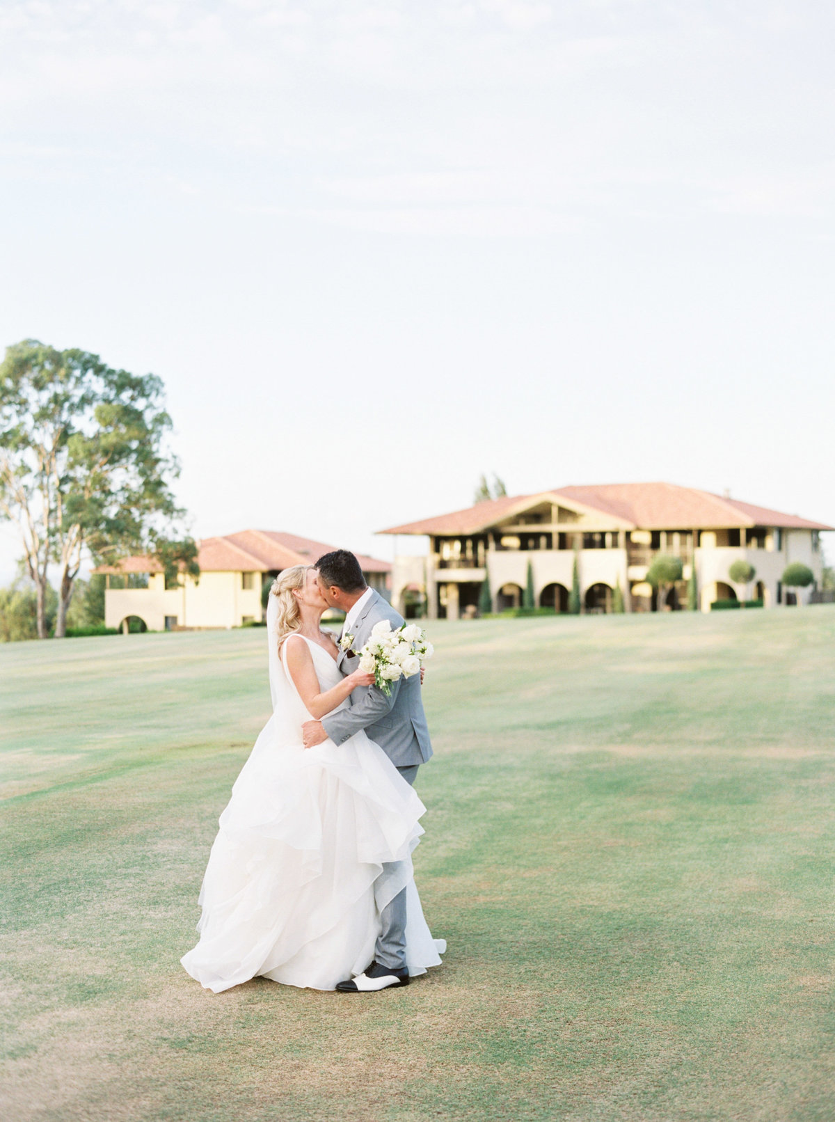 Hunter Valley Wedding Chateau Elan Destination Photographer Sheri McMahon Fine Art Film Australia-63