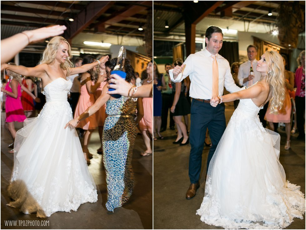 Baltimore-Museum-of-Industry-Wedding-Photographer-095