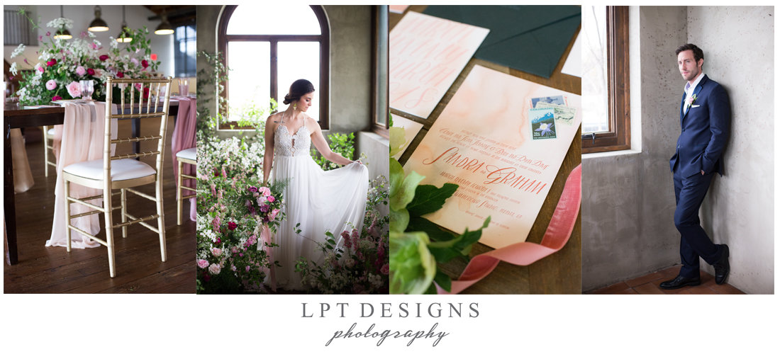 LPT Designs Photography Gadsden Alabama Fine Art Wedding Photographer Lydia Thrift Summerour 2