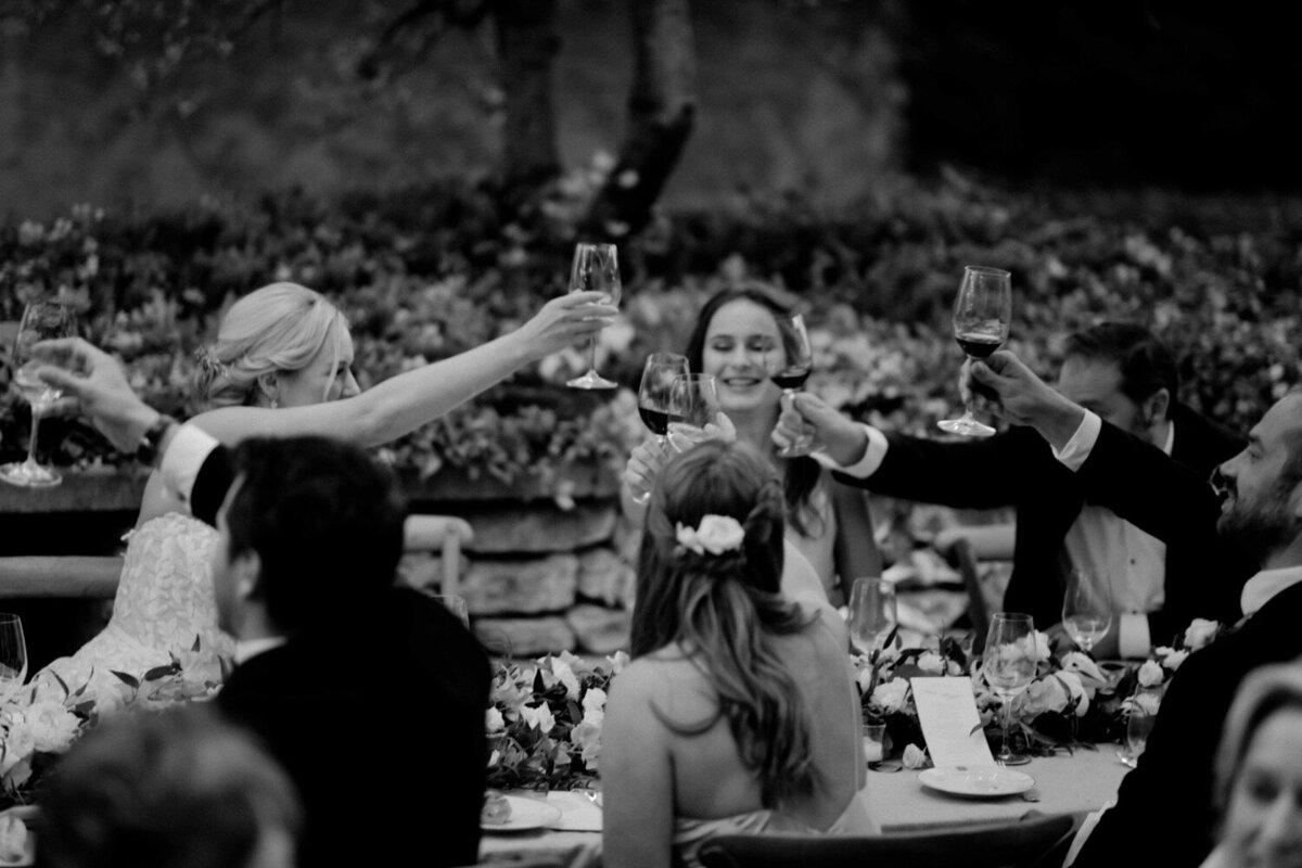 212_Bastide_de_Gordes_Luxury_Wedding_Photographer (214 von 263)