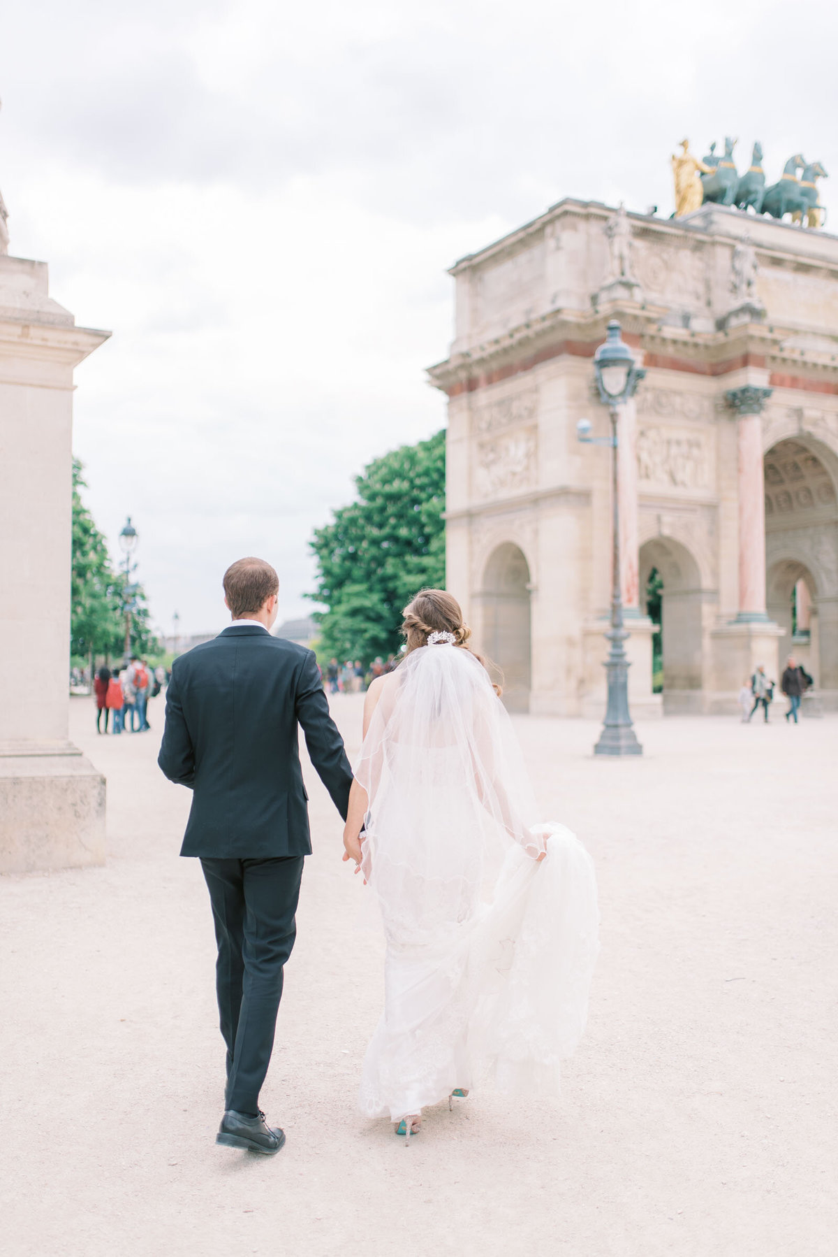 marcelaploskerphotography-paris_wedding-55