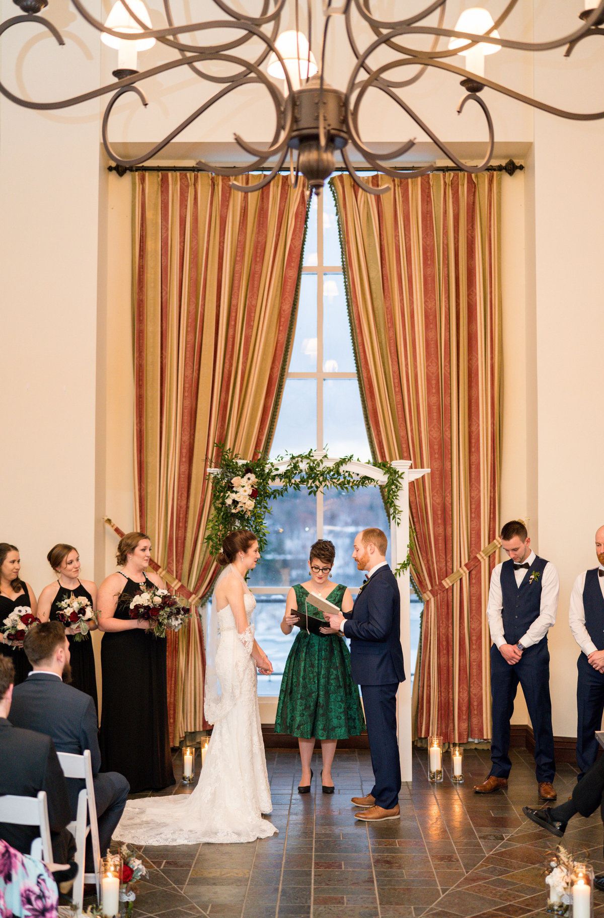 C+D_WeddingPhotos_907