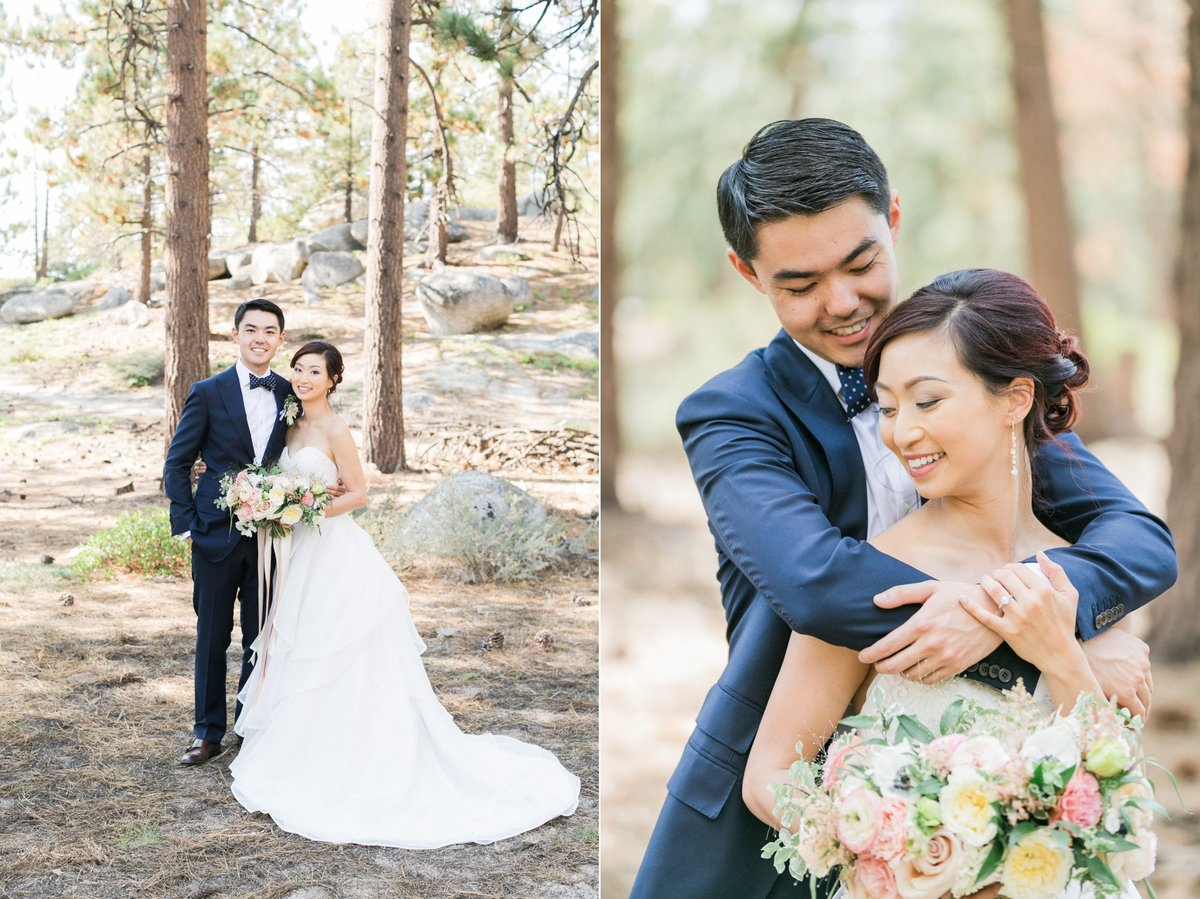 lake_tahoe_wedding_jasmine_lee_photography_0053