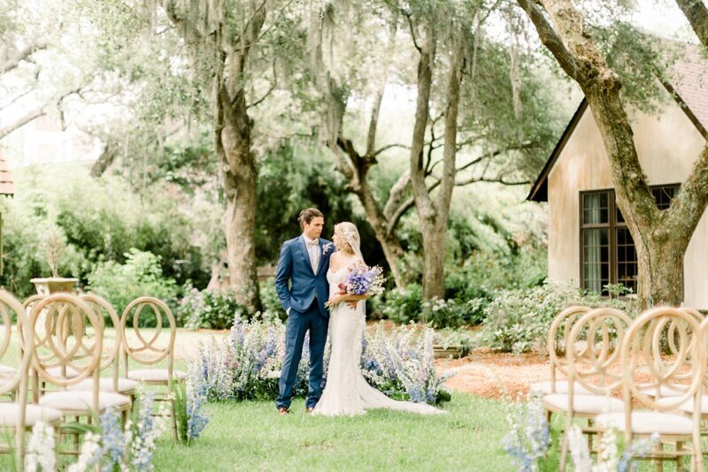 River Oaks Charleston Wedding Planner_0076
