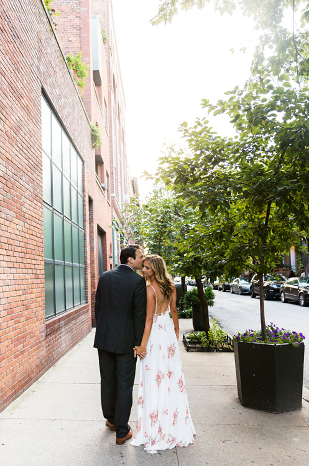 West_Village_Lauren_Doug_Engagement_1044