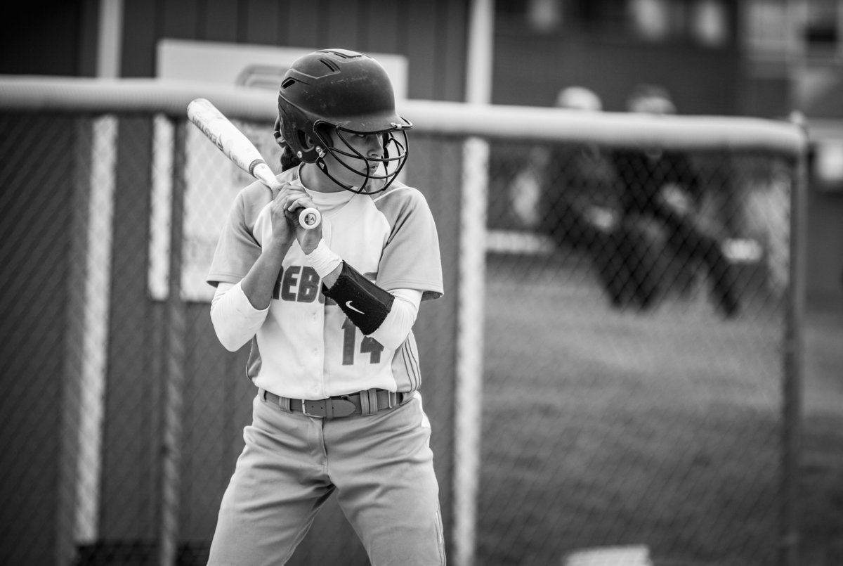 Hall-Potvin Photography Vermont Softball Sports Photographer-1