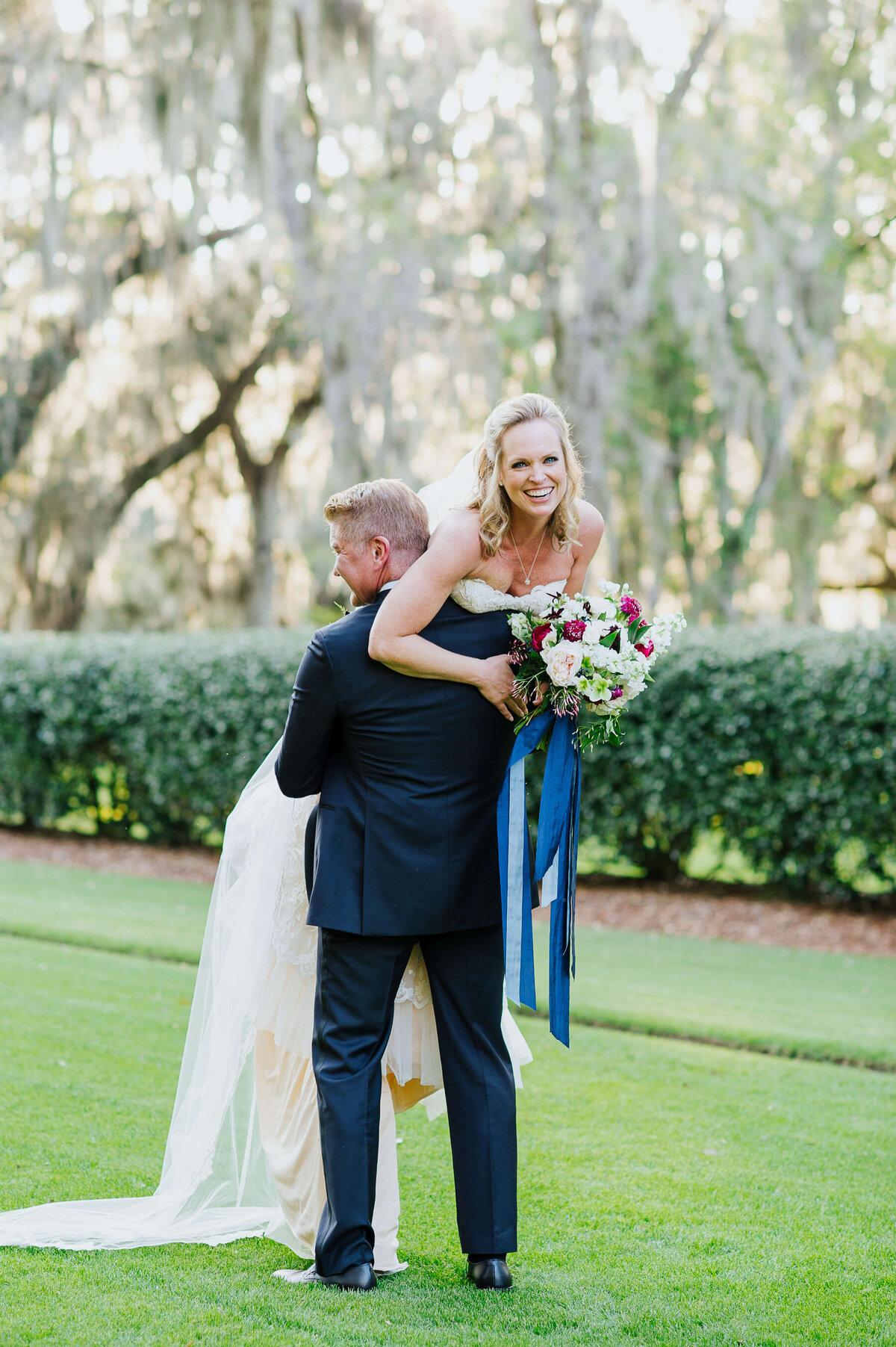 Izzy-and-co-photography-the-ford-plantation-wedding-savannah-wedding-photographer-22