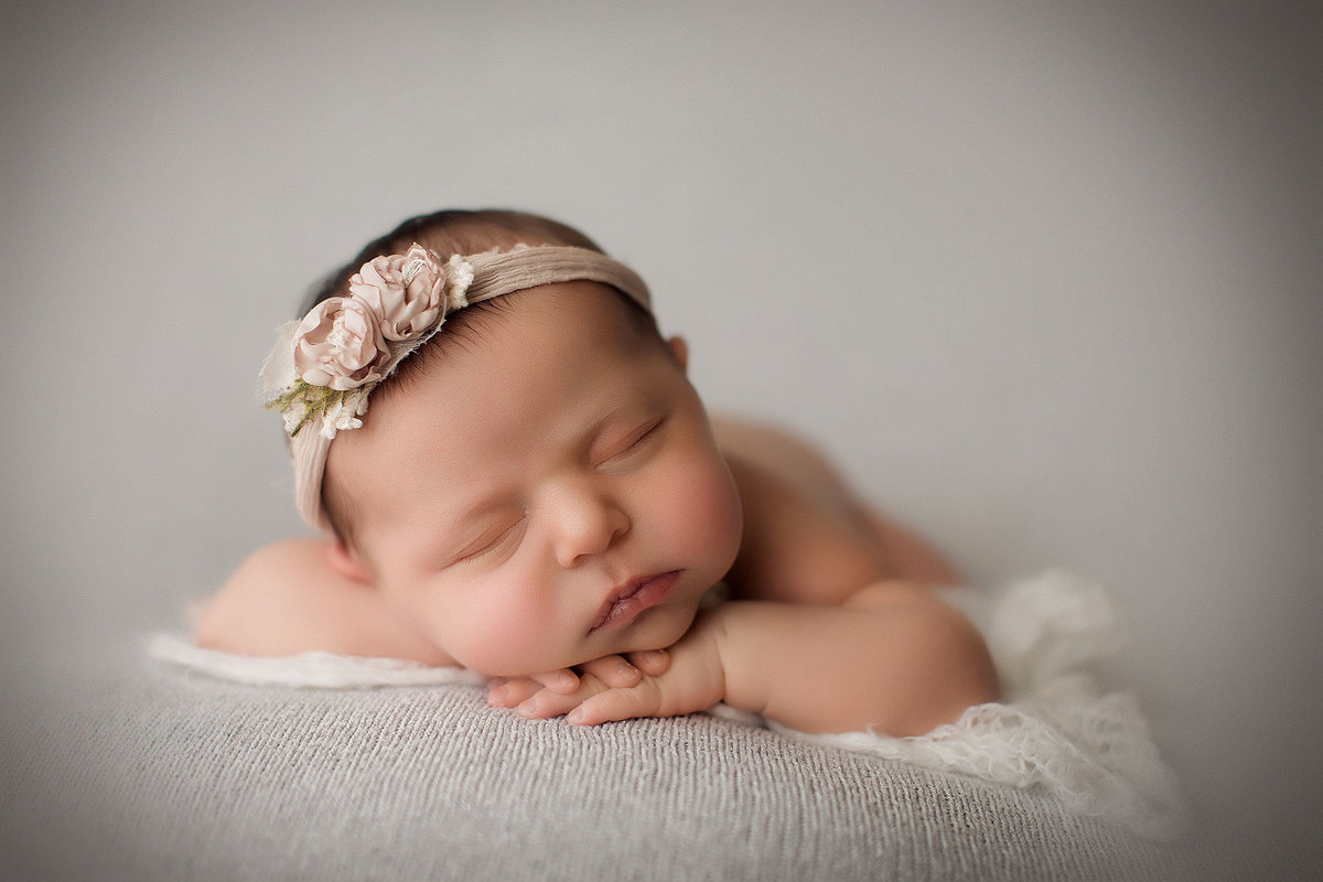 Jamie Sapp Atlanta Newborn Photographer079