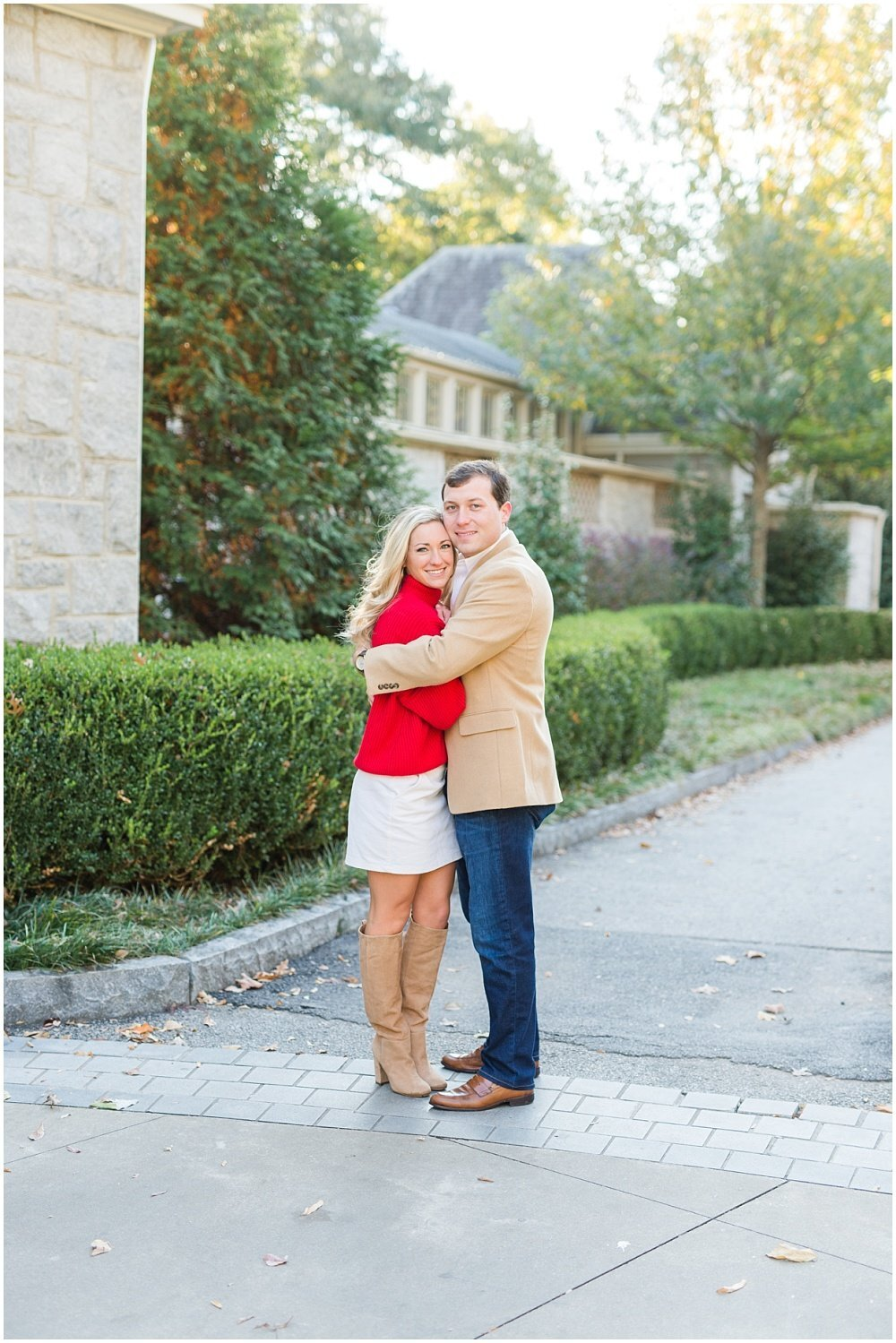 atlanta-georgia-wedding-photographer-piedmont-park-engagement-laura-barnes-photo-andrews-15