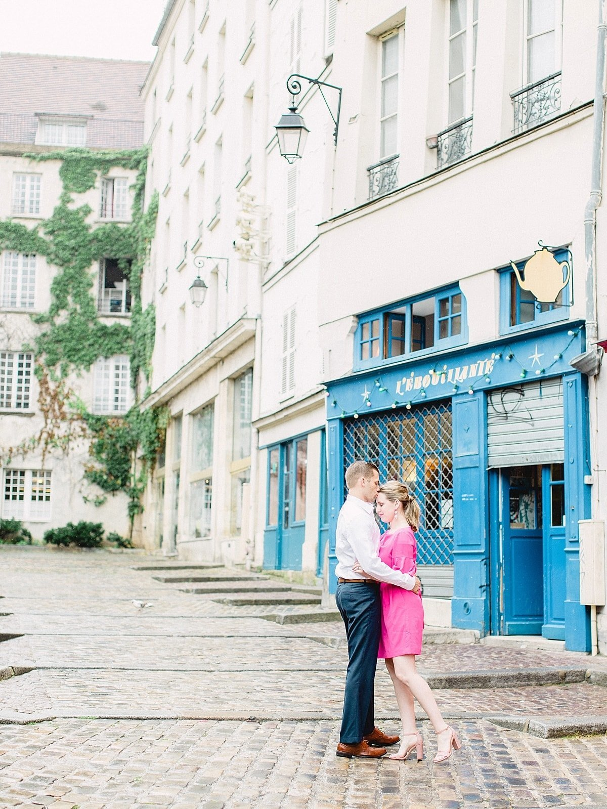 paris-photo-session-anniversary-alicia-yarrish-photography_31