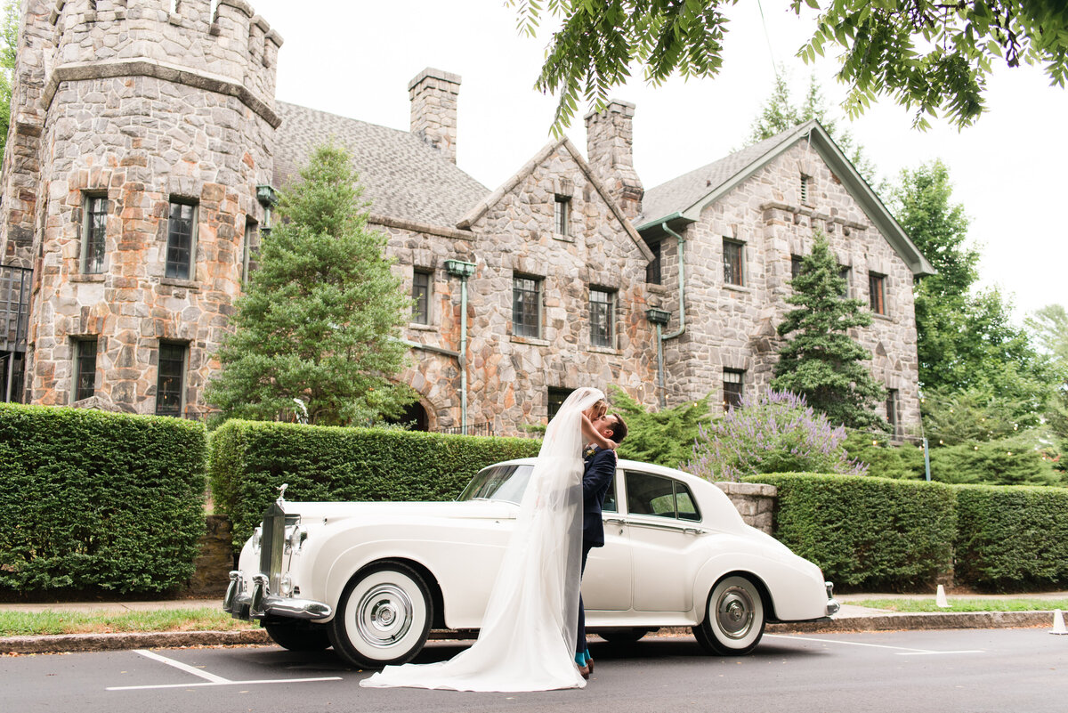 A Modern Fairy-tale Asheville Wedding at Homewood, Michelle and Sara Photography, Asheville NC12