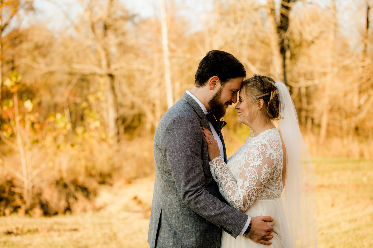 Cactus Creek Barn - Dickson Wedding - Dickson TN - Outdoor Weddings - Outdoor Wedding - Nashville Wedding - Nashville Weddings - Nashville Wedding Photographer - Nashville Wedding Photographers117