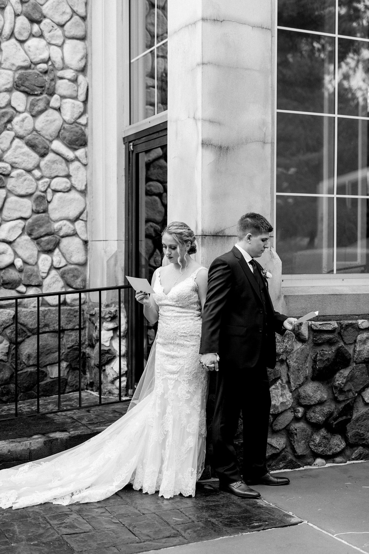 Jordan-Ben-Pine-Knob-Mansion-Clarkston-Michigan-Wedding-Breanne-Rochelle-Photography40